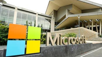 Microsoft warns of Windows security flaw