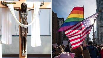 Faith objections to the 'Equality Act': Is it the worst case scenario for religious freedom?