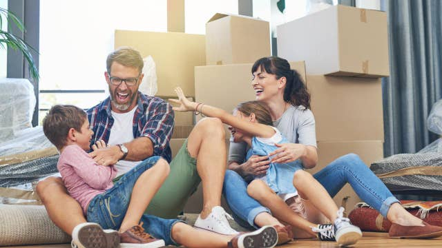 10 things to know about moving