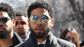 Deroy Murdock: Jussie Smollett's real victims? 5,520 killed, assaulted or robbed