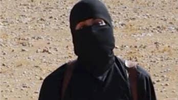 Documentary proves 2015 US drone attack killed 'Jihadi John'