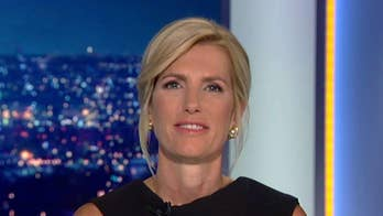 Ingraham: Barr's Fox News interview drives critics nuts