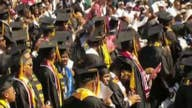 Billionaire pledges to pay off Morehouse College Class of 2019's student debt