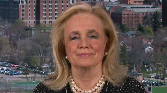 Rep. Debbie Dingell says she's not ready to vote for the USMCA yet