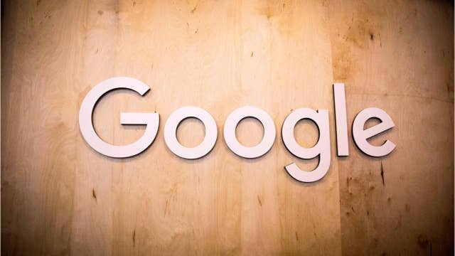Google exec's email is viewed as a scare tactic to ward off whistleblowers and organizers