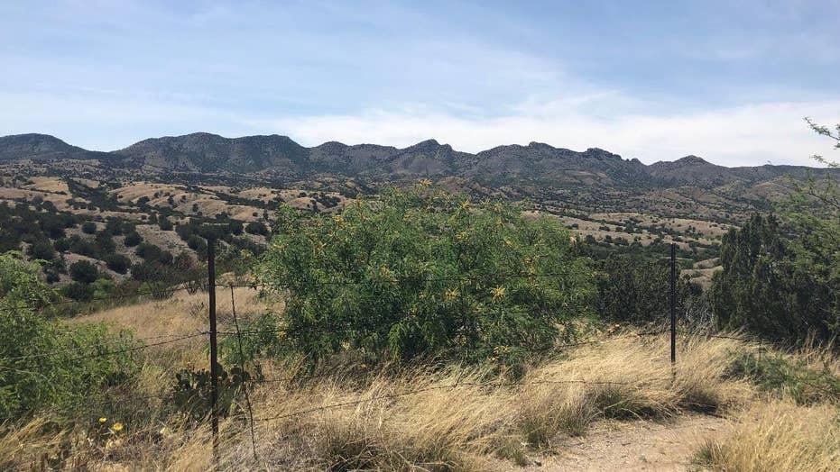 Investors, environmentalists battle over AZ copper mine project