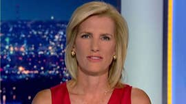 Ingraham: Democrats have become radicalized on abortion, just look at 2020 candidates