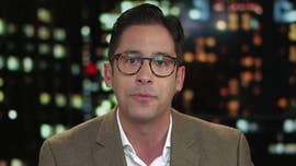 Michael Knowles on report of more wealthy students getting extra SAT time, possibly gaming the system