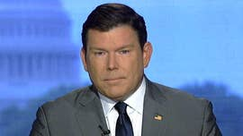 Bret Baier: Biden is a frontrunner, but 'big speed bumps' could lie ahead