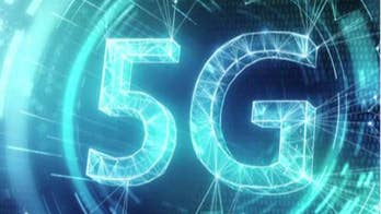 Are 5G networks a danger to our health and safety?