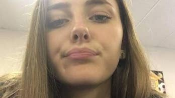 Unanswered questions surround the case of missing teen Karlie Guse