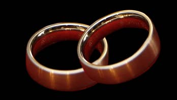 Study: Happiest wives are conservative and religious
