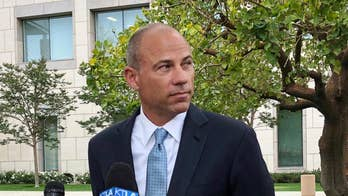 Tucker: The rise and fall of the creepy porn lawyer