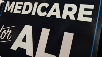 Sally Pipes: Joe Biden's 'no' on 'Medicare-for-all' is a ruse