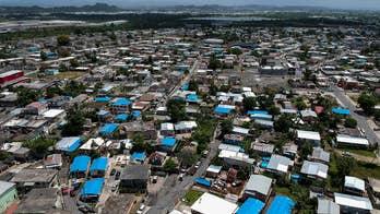 Lone GOP rep blocks disaster aid bill in surprise move