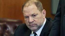 Harvey Weinstein may lose defense attorney ahead of sexual assault trial