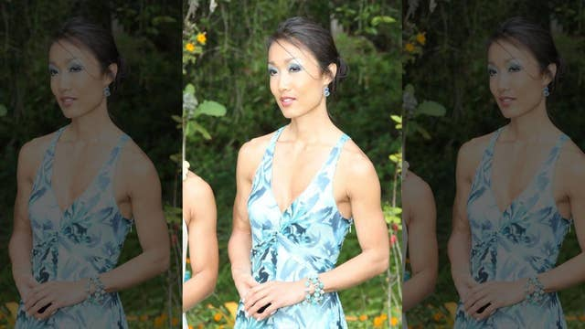 Rebecca Zahau's family claims that her death was not a suicide