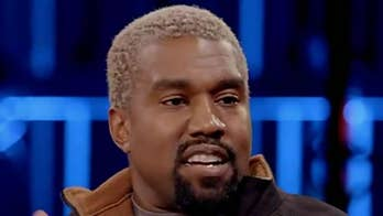 Kanye West recalls being handcuffed during bipolar episode