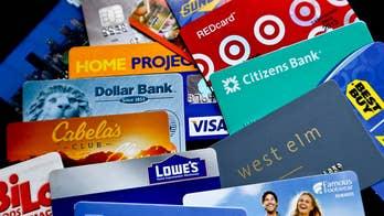 3 in 4 Americans experiencing financial regret