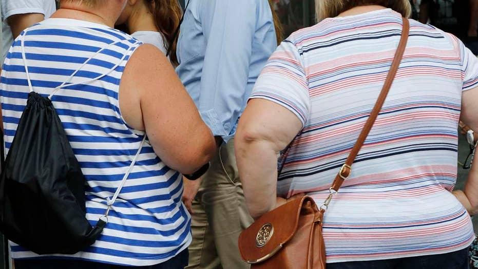 Correlation between diabetes and obesity may not be as closely linked as previously thought