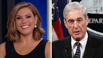 Lisa Boothe: Robert Mueller is a hack who gave Democrats exactly what they wanted