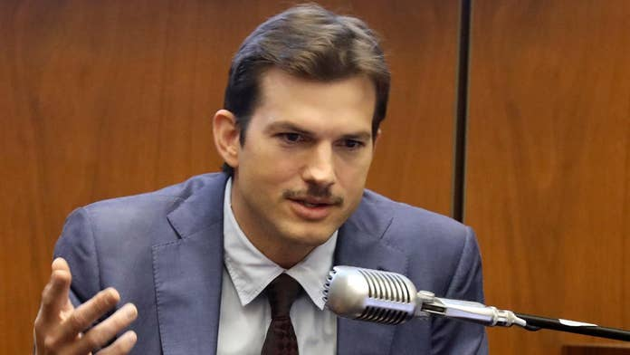 Ashton Kutcher's testimony in alleged murder trial may point to different killers, defense attorney says