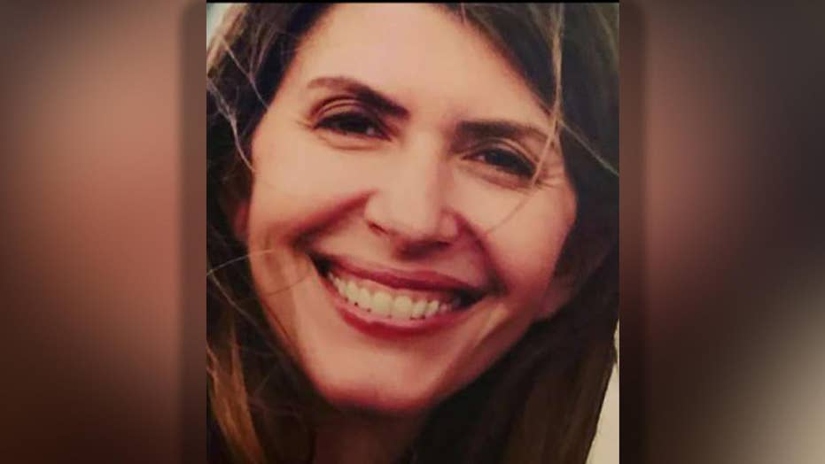 Connecticut mother of five missing amid heated divorce and custody battle