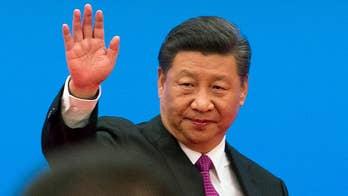China steps up retaliation to US tariffs
