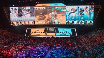 E-sports shakeup: Overwatch League commissioner departs for Fortnite