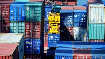 China raises tariffs on $60 billion of American goods
