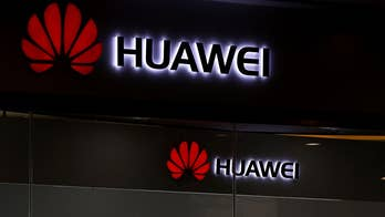 What does US blacklisting Chinese tech giant Huawei mean for growing trade tensions?
