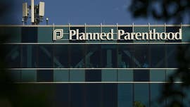 Planned Parenthood plans to defy Missouri law, endangering state's last abortion clinic, report says
