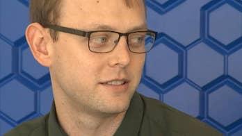 Arizona man credits clinical trial for controlling brain tumor
