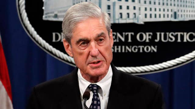 Mueller appears to have edited voicemail transcript between John Dowd and Flynn lawyer