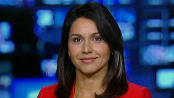 Rep. Gabbard: We all agree comprehensive immigration reform needs to happen