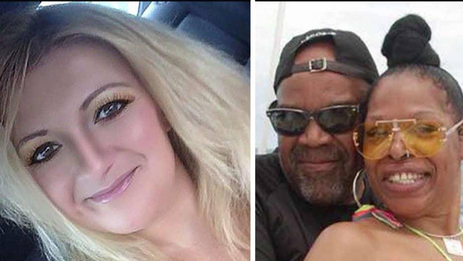 وزارت امور خارجه در حال بررسی نظارت بر پس از 3 آمریکایی ها در سوئد در جمهوری دومینیکن می میرند