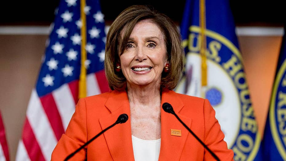 The Daily Beast, Facebook face recoil for exposing purported creator of doctored Pelosi video