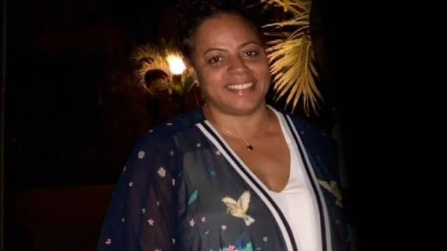 Family of tourist who died in the Dominican Republic wants answers