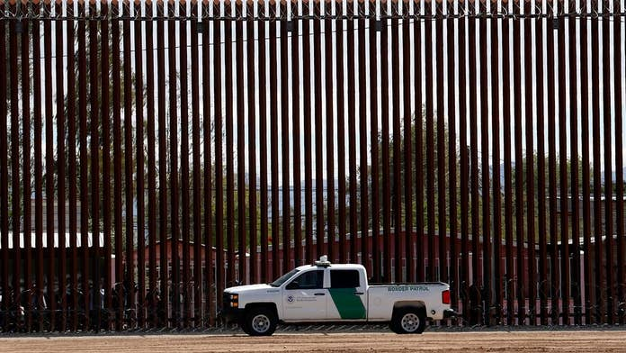 Jason Chaffetz: Congress doubles down on incentivizing illegal immigration