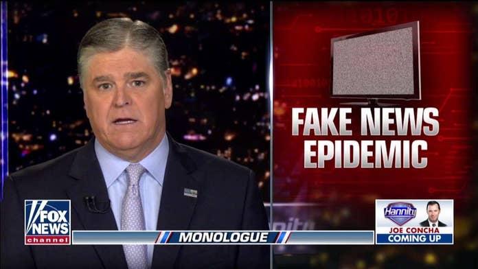 Fox News tops MSNBC, CNN for 70th straight quarter