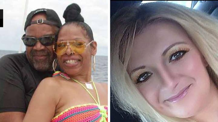 3 Americans die in same Dominican Republic resort within 5 days