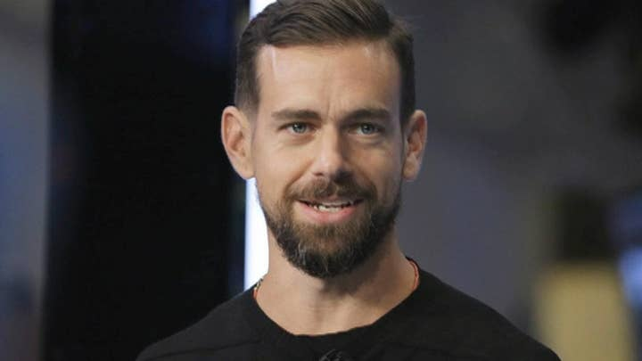Twitter founder Jack Dorsey: What to know