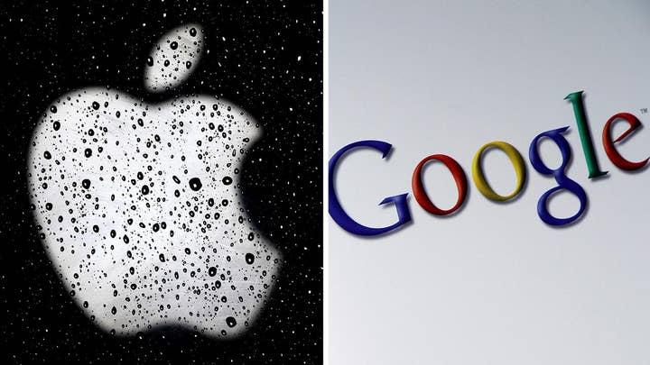 DOJ, FTC may open antitrust investigations into big tech
