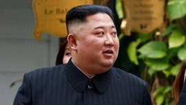 Kim Jong Un was quick-tempered teen with limited academic abilities, kicked and spat on his classmates, book reveals