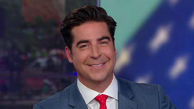 Watters' Words: Comparing state visits