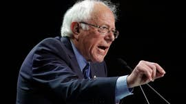 Bernie Sanders鈥� campaign workers complaining, fleeing over 鈥榩overty wages鈥�: report