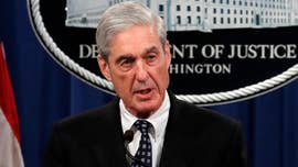 Robert Mueller agrees to testify before House lawmakers July 17 after subpoena, Nadler and Schiff announce