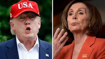 Newt Gingrich: Trump vs. Pelosi – Why the 2020 election may turn out completely differently than you expect