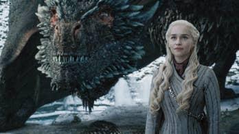 Emilia Clarke: What to know