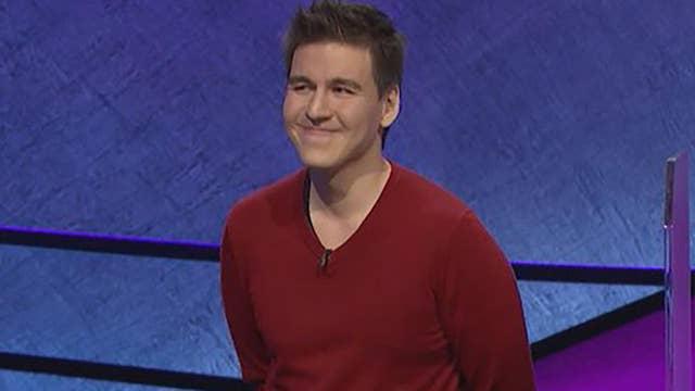 Media kept 'Jeopardy' secret